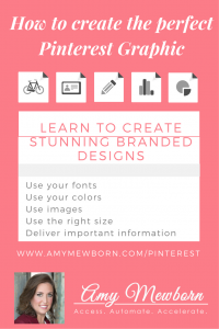 Using Pinterest To Grow your Business
