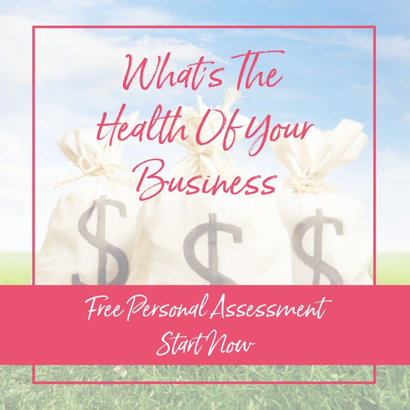Health-of-Business-Opt-In